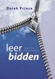Leer_bidden