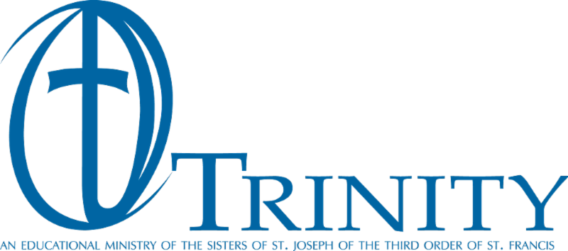 Gcfc Welcomes Our New Partner Trinity High School Cleveland Film