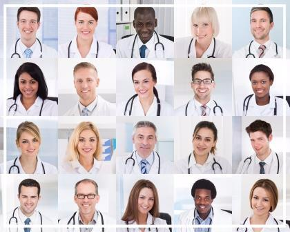 Switching Doctors