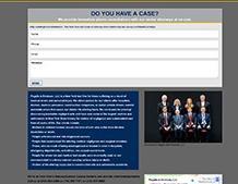 Do you have a case?