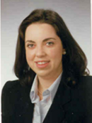Eng.ª Beatriz Marques - IATF Lead Auditor