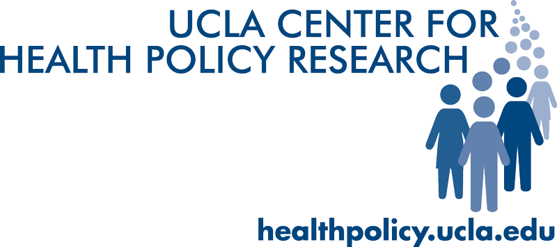 ucla chpr logo with healthpolicy.ucla.edu url underneath