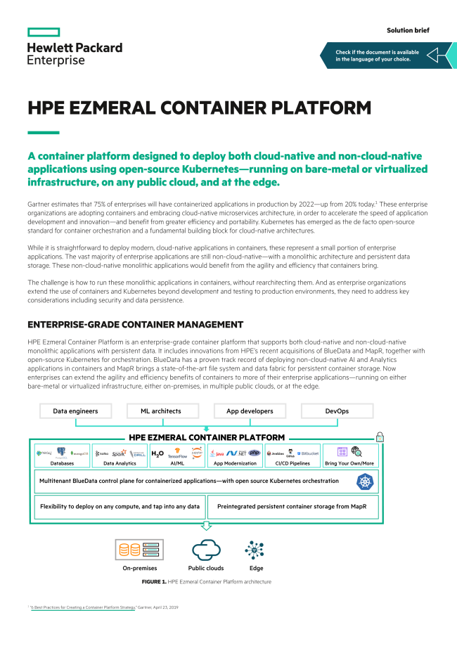 HPE Ezmeral Container Platform solution brief-a50000371enw.png