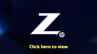 zBook hp logo.png