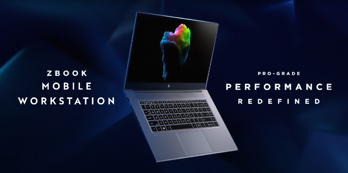 zBook Studio G7 - performance redefined 3.png