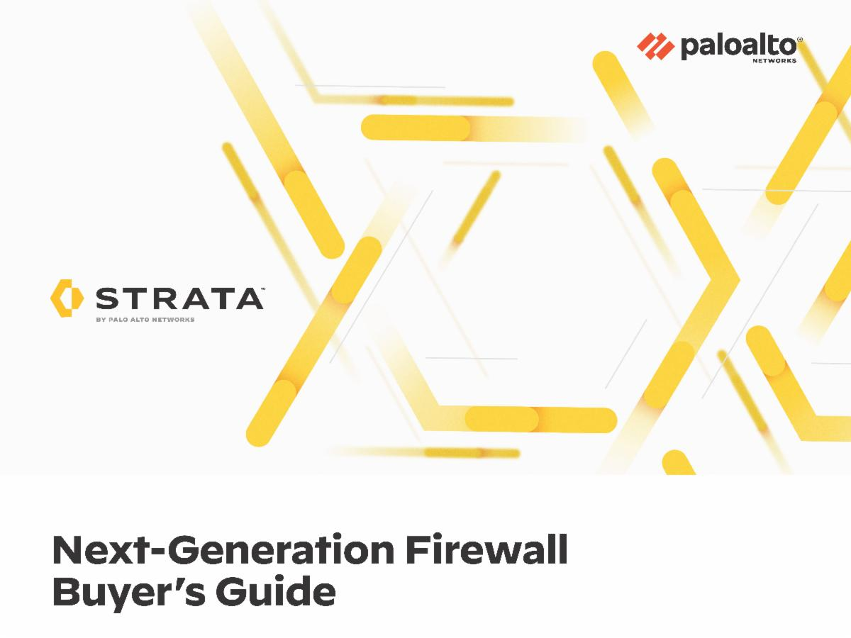 firewall-buyers-guide_Page_01.jpg