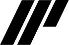 PWR-Logo _ICON_-4cp-Black-NoStroke.jpg