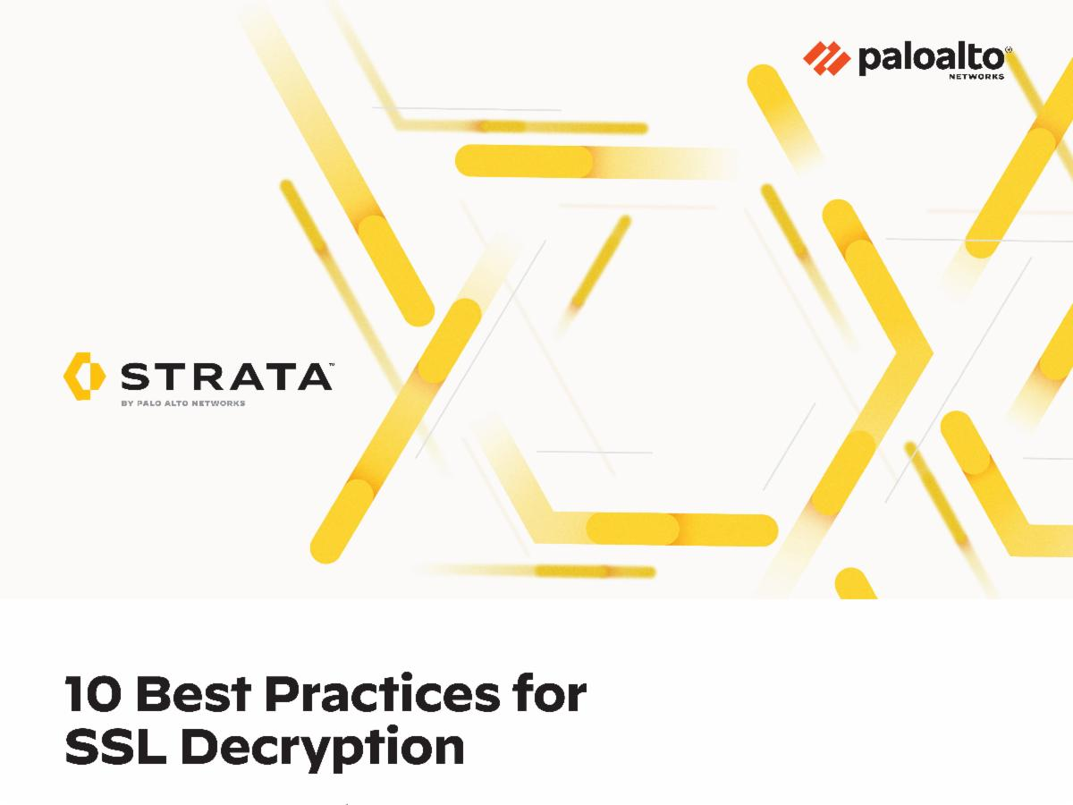 10-best-practices-for-ssl-decryption_Page_1.jpg