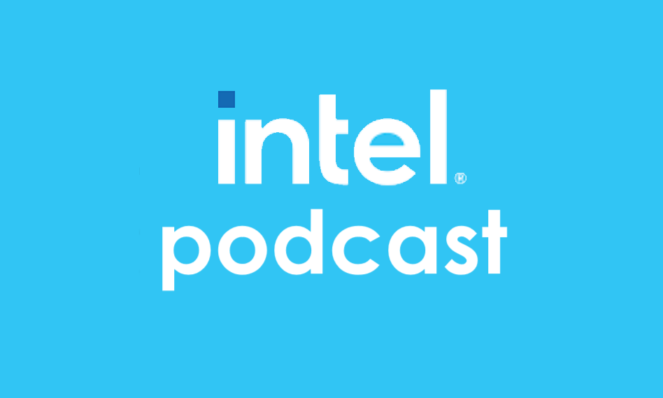 Intel Podcast.png