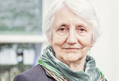 Onora Sylvia O'Neill, Baroness of O'Neill of Bengarve