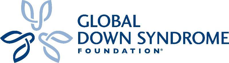 GDSF Logo
