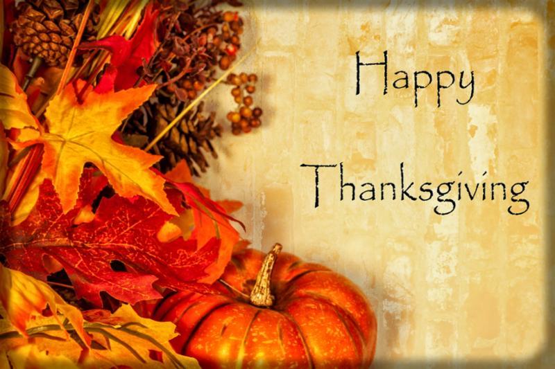happy_thanksgiving_card.jpg