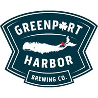 Greenport Harbor logo