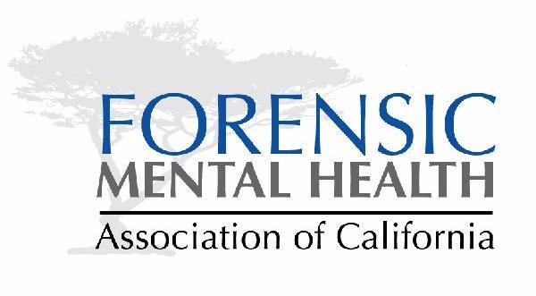 FMHAC Logo