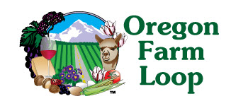 Oregon Agritourism Partnership