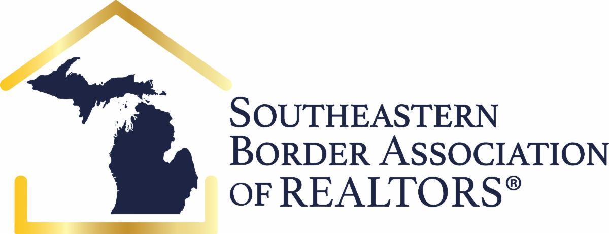 Southeastern Border Assoc of Realtors _002_.jpg