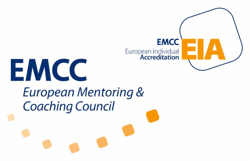 EIA with EMCC logo