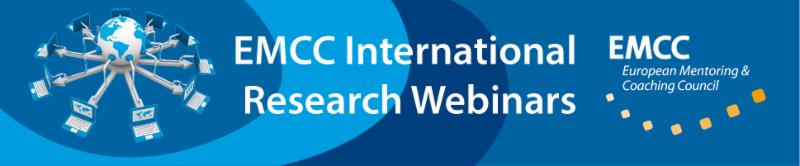 EMCC research webinars