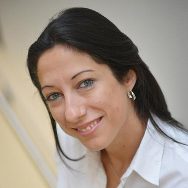 Ioanna Iordanou