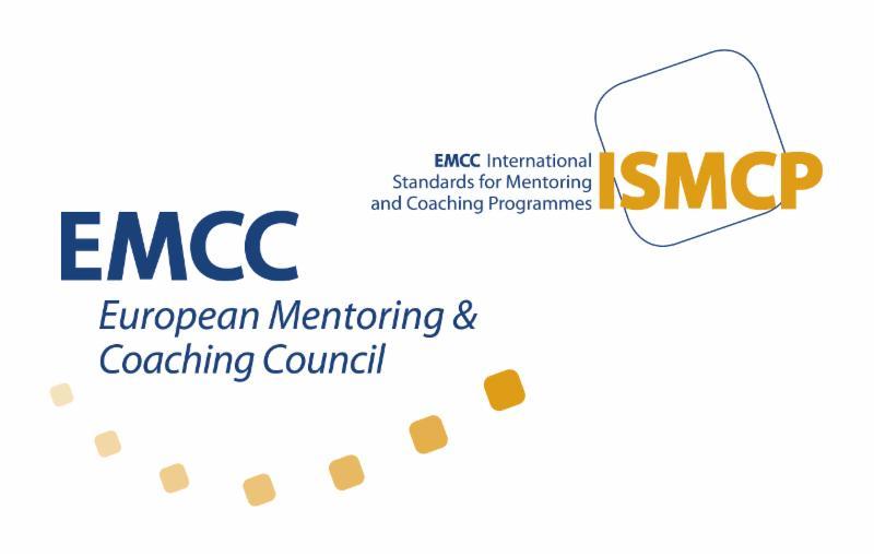 ISMCP logo