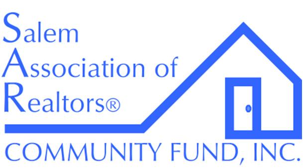 SARCF logo