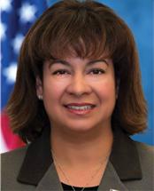 Marisela Caballero