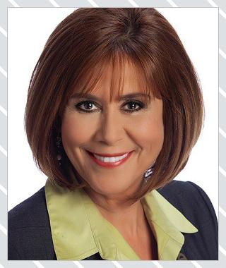 Teresa Samaniego