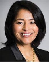 Adriana Galdamez