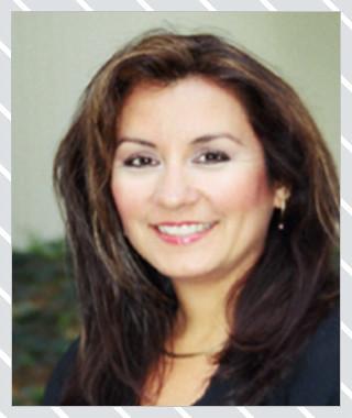 Debra Avila