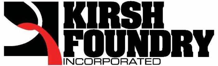 www.kirshfoundry.com