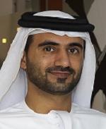 Adel Al Awadi