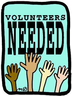 volunteer-clipart-volunteer-needed-3.jpg