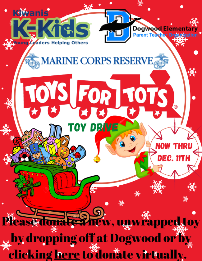 TOY DRIVE.png