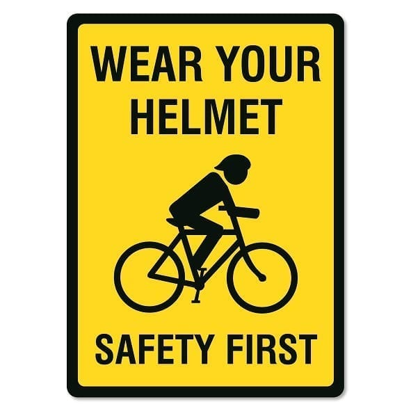 P65_Wear-Your-Helmet_Safety-First.jpg