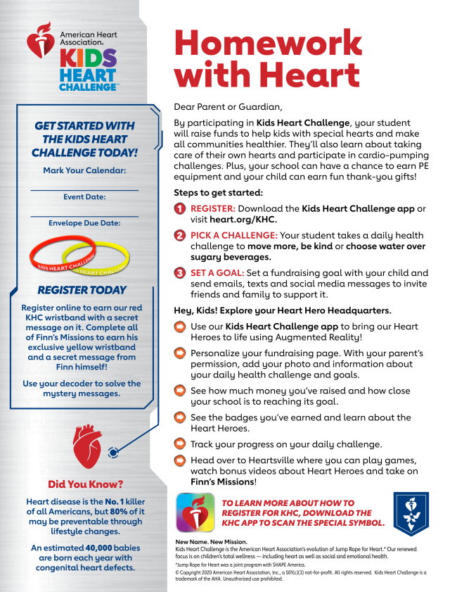 Heart Homework.png