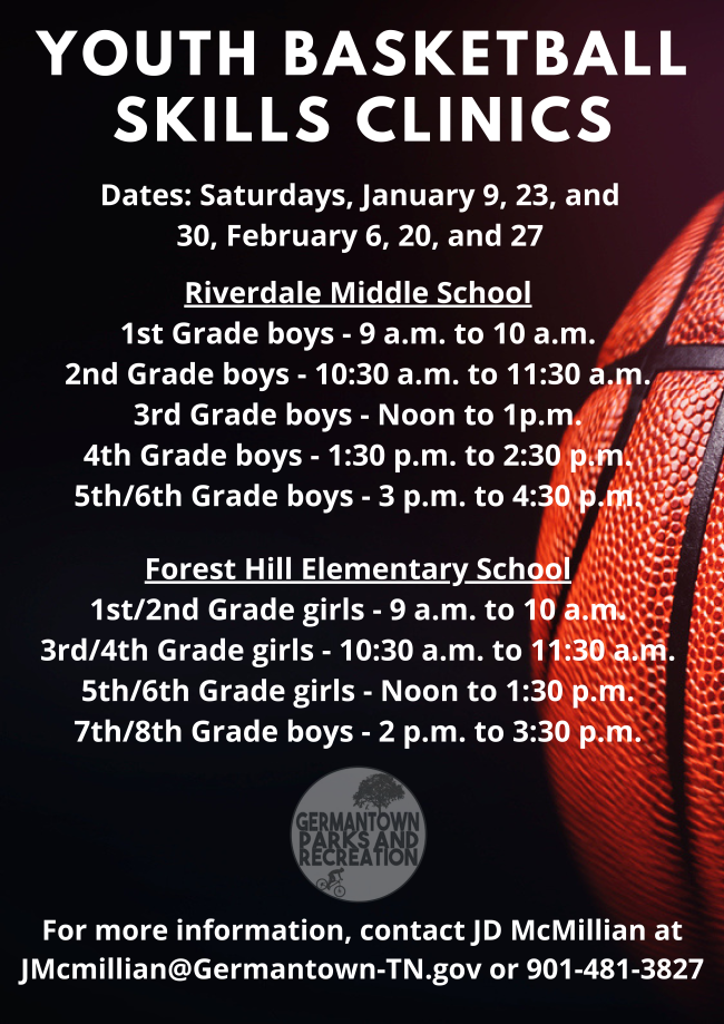 GPR Youth BBall Clinics.png