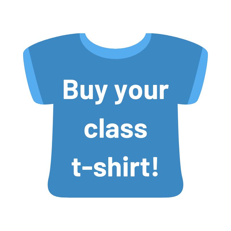 Buy your class t-shirt_.png