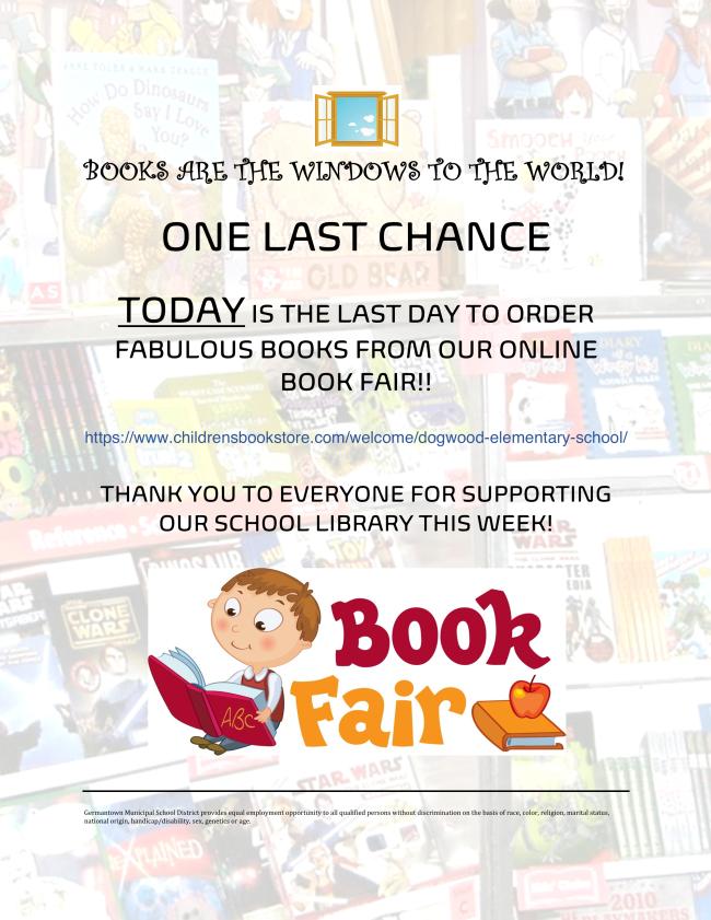 Virtual Book Fair - Last Chance.png