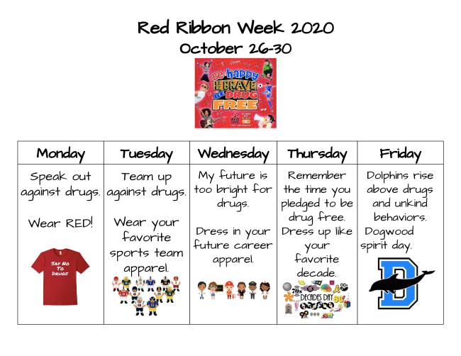 DES Red Ribbon Week 2020.png