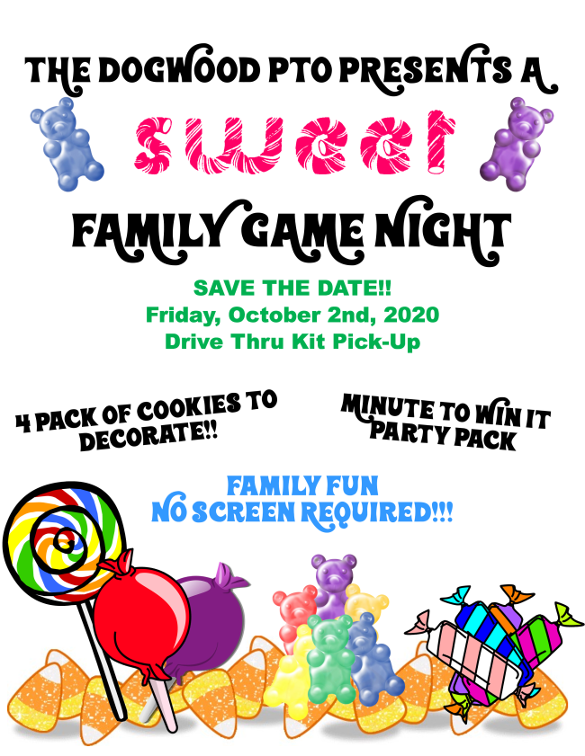 Family Game Night Save the Date.png