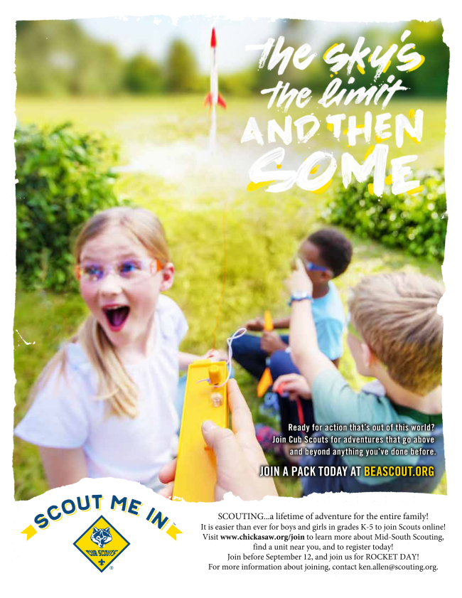 Scouts Online Flyer.png