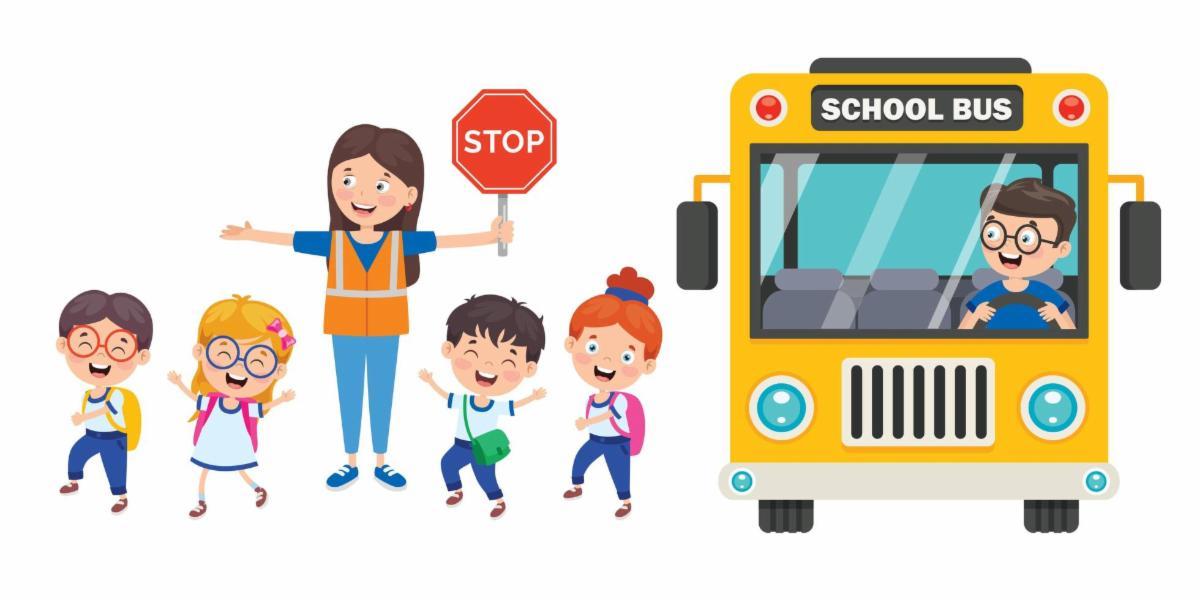 woman-crossing-guard-for-school-children-vector.jpg