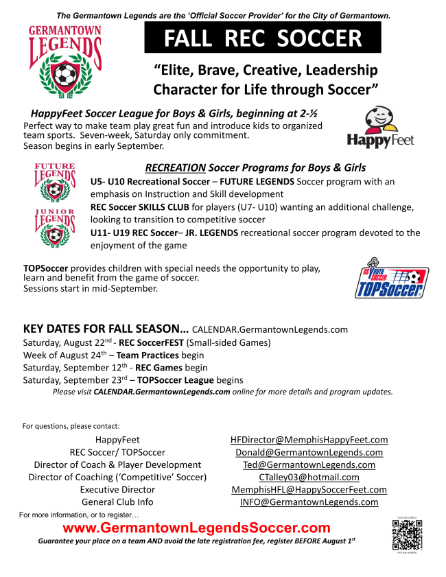 2020 FALL Legends Back to School Flyer - Full Page.png