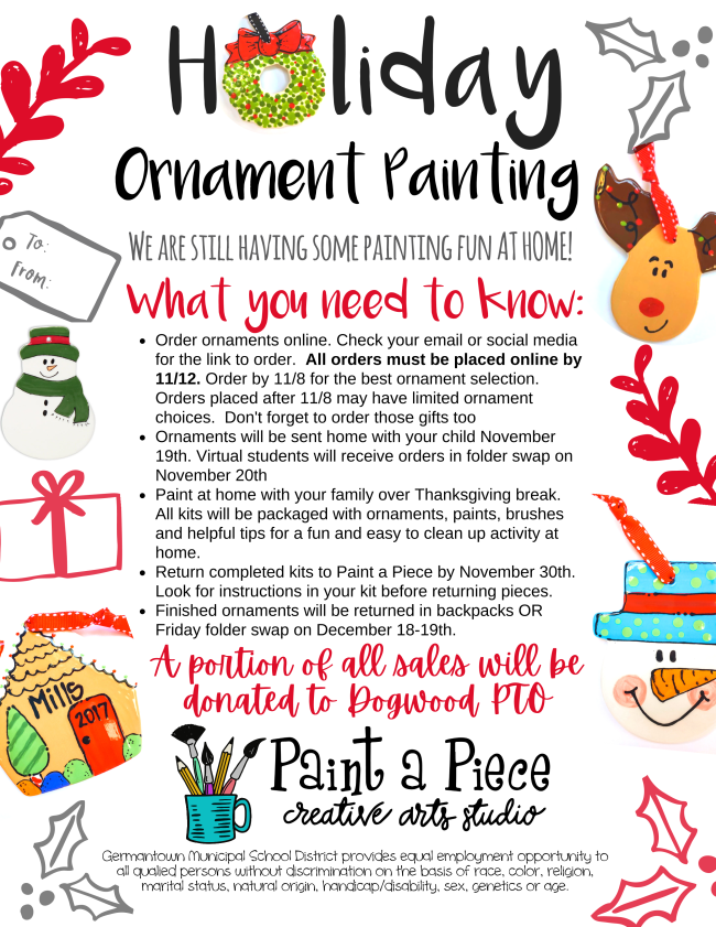 Copy of ornament fundraiser flyer _2020_.png