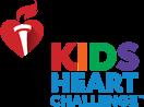 khc-logo-2021.png