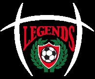legends-logo-v1.png