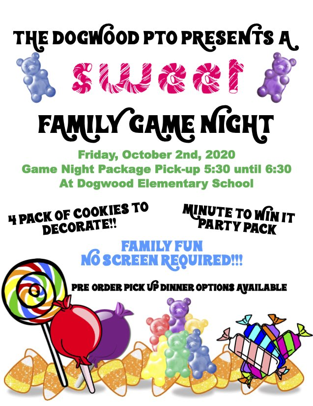 Family Game Night Flyer - Color.jpg