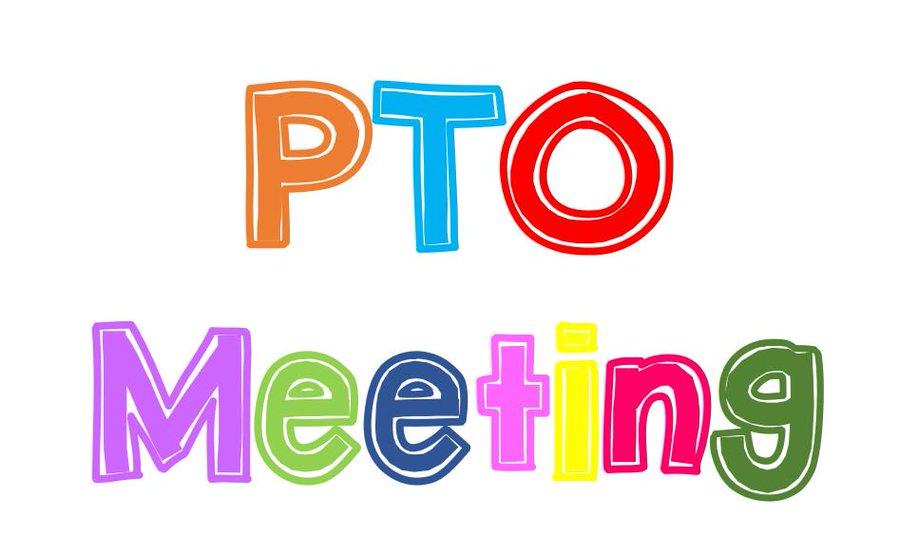 PTO Meeting.jpeg