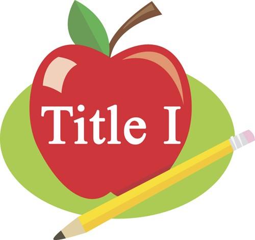 title-1-pic.jpg
