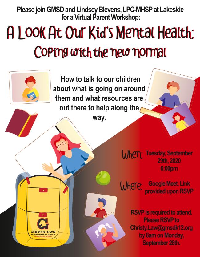 Virtual Parent Meeting 9.29.png